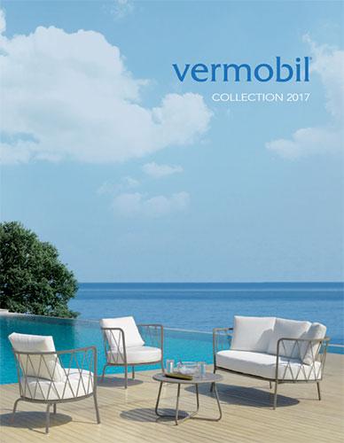 meble vermobil katalog 2017